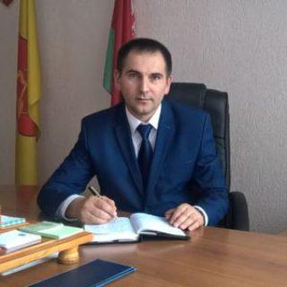 Директор филиала БрГТУ ПИПК