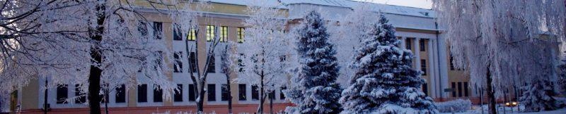 Филиал БрГТУ Пинский индустриально-педагогический колледж