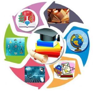 Цикловая комиссия общеобразовательных и экономических дисциплин